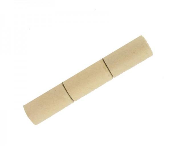 AccuPack 3,6 volt / 2000mAh SUB-C-cel als staaf ca. 129 x 23 mm