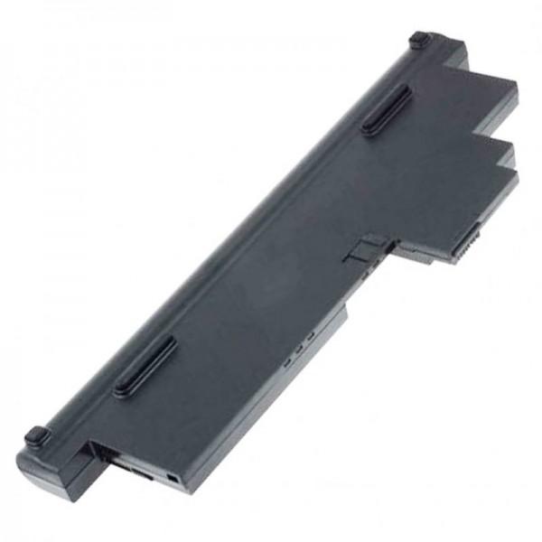 Batterij 42T4564, 42T4565, 42T4657 met 14,4 volt en 4300 mAh