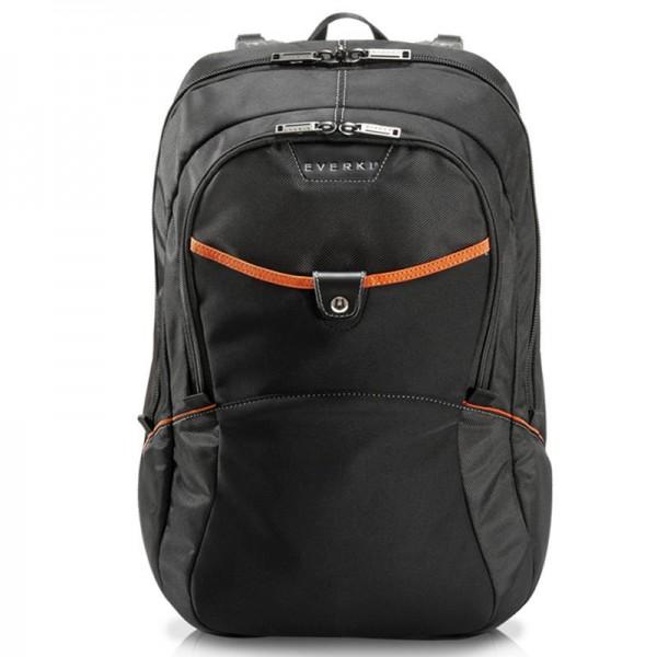 "Glide-laptoprugzak voor notebooks tot 43,94 cm 17,3 """