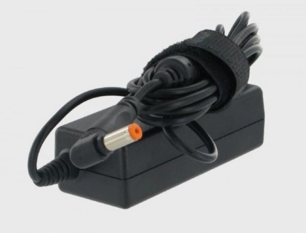 Netadapter voor Acer Aspire One E100 (niet origineel)