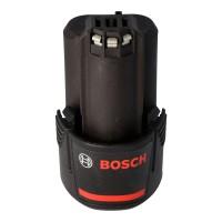 Bosch 2607336879 batterij originele Bosch 10,8 volt en 12 volt 2000 mAh, voor blauwe apparaten