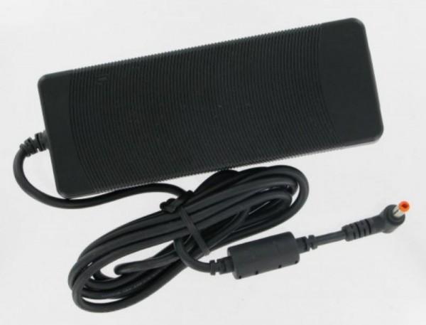 AC-adapter voor Acer Travelmate 2600 (niet origineel)