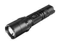 Nitecore P20 LED-zaklamp CREE XM-L2 LED 800 lumen
