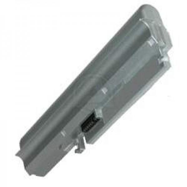 AccuCell-batterij geschikt voor Lenovo 3000, 40Y8319, 4600mAh