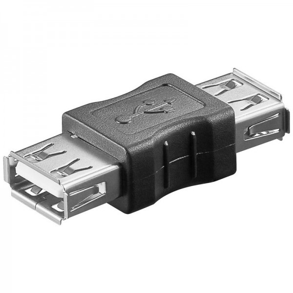 USB 2.0 Hi-Speed adapter