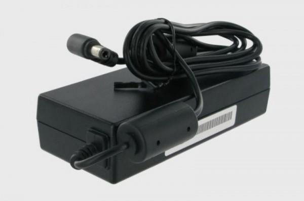 AC-adapter voor Acer Travelmate 420 (niet origineel)