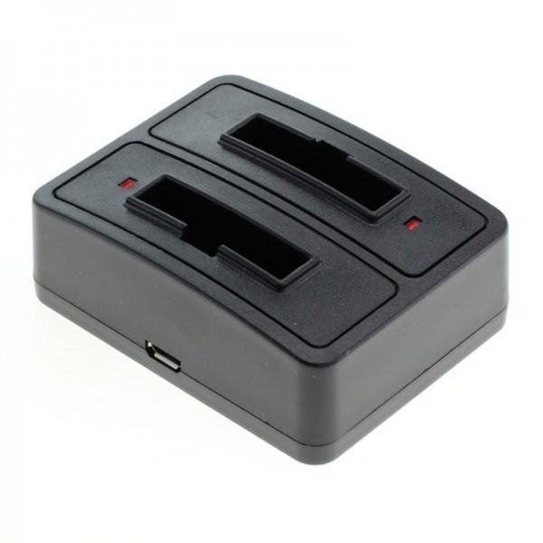 AC-adapter voor Acer Extensa 7220 (niet origineel)