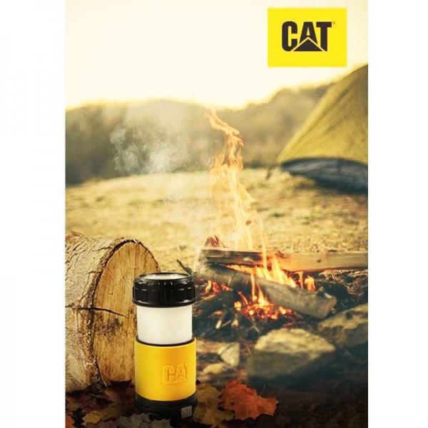 CAT CT6510 Alkalisch campinglicht Utility Light