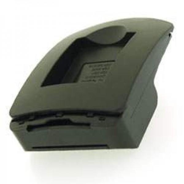 Laadstation voor Canon-batterij BP-315, BP-315B, BP-315S