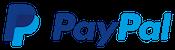 paypal_logoUWgwHSWSH1LLG