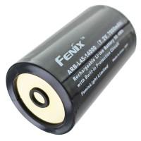 De Fenix ARB-L45-14000 LiIon batterij voor de Fenix TK72R batterij FEARBL45 7.2 volt 7000mAh max. 50,4Wh