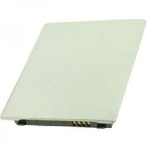 AccuCell-batterij geschikt voor COMPAQ iPAQ H6300, H6315