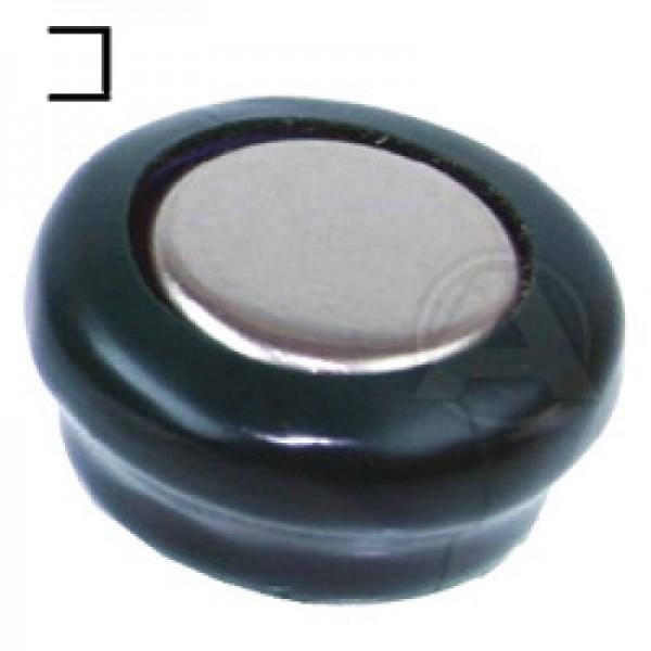 Varta V40H NiMH-batterij 55604, knoopcel MH 13654 met soldeerstaart U