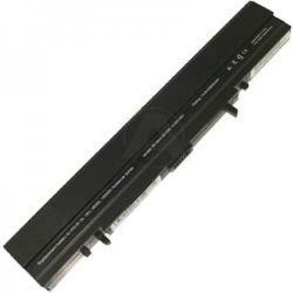 AccuCell-batterij geschikt voor Asus V6, A42-V6, S2691061