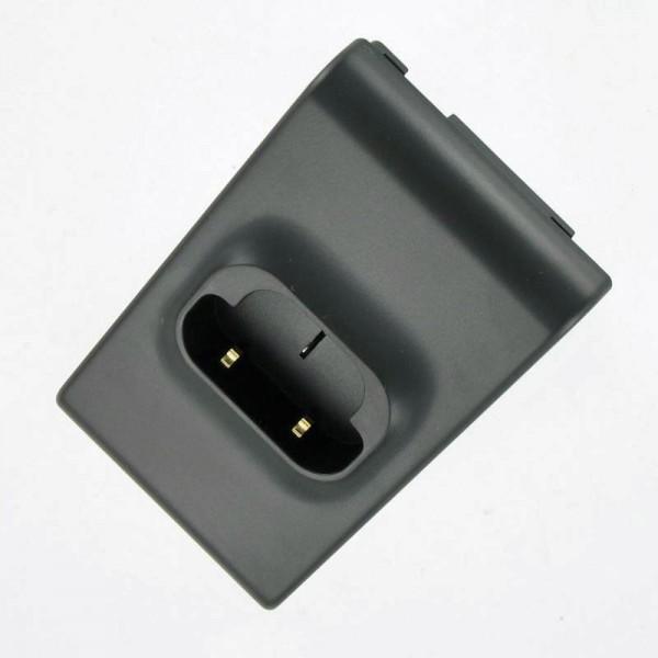 Laadstation geschikt voor Canon NB-5H batterij