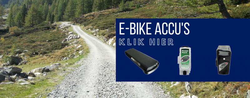 https://www.akku-shop.nl/nl/accumulator/batterij-voor-e-bike/