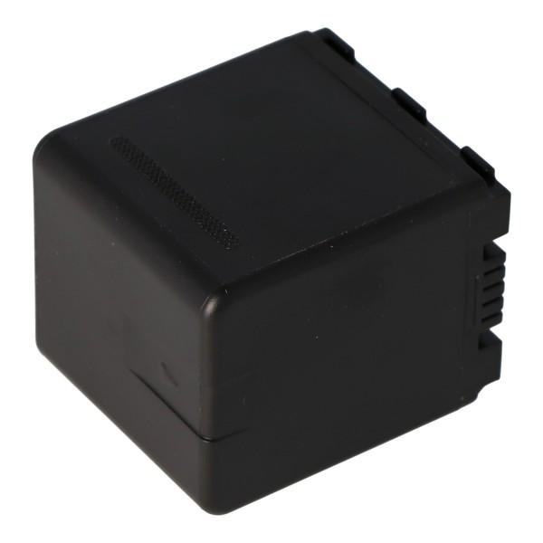 AccuCell-batterij geschikt voor VW-VBN260, VBN-260, HDC-TM900, -HS900, HS, -SD900