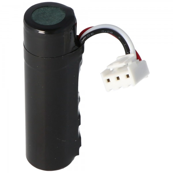 Ingenico IWL250 Bluetooth vervangende batterij van AccuCell