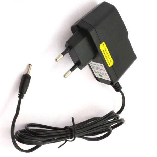 Lader geschikt voor de Huawei MediaPad, Medion Lifetab S9512, MD98138, MD99200