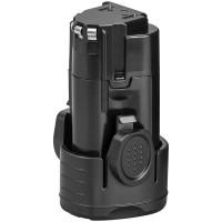 Accu geschikt voor BLACK & DECKER BL1110, BL1310, LB12, LBX12, LBXR12