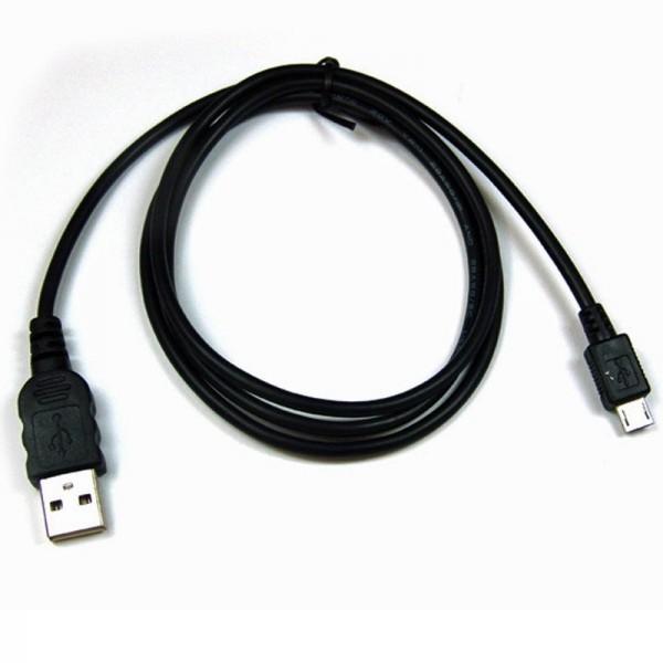 Datakabel compatibel met Nokia 3500, Mini USB, DKE-2