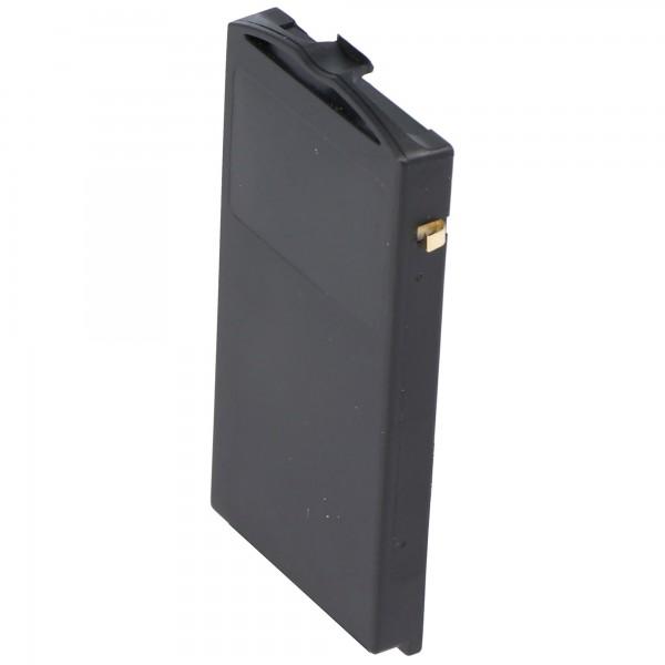 Nokia 3210, BML-3, replica AccuCell-batterij met maximaal 1400 mAh