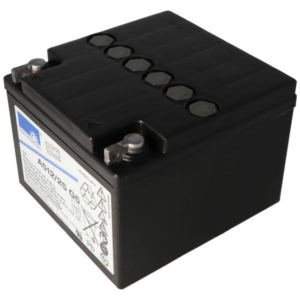 Sonnenschein Dryfit A512 / 25G5, alternatief voor A212 / 24G