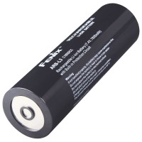 Fenix ARB-L3 Li-ionbatterij geschikt voor Fenix voor RC40