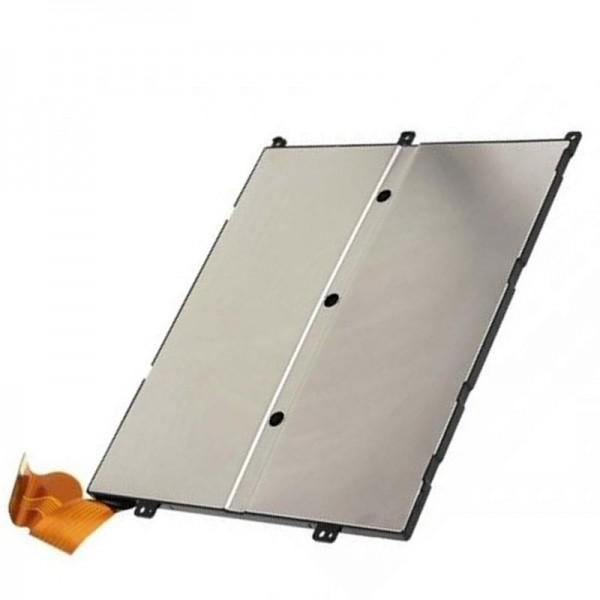 Batterij geschikt voor Dell Vostro V13, Vostro V130 batterij