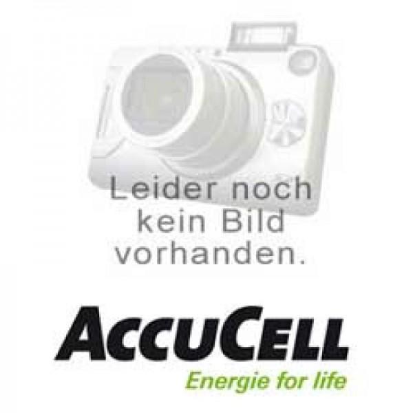 Accu geschikt voor Motorola CP50, HT10, P50, Radius HT10, P10, P50