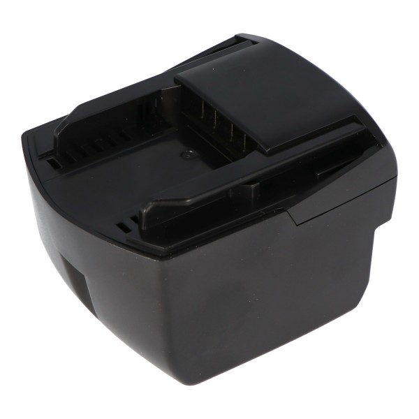 Batterij geschikt voor de Hilti B14 Li-ion batterij HILTI SF 14-A, SFC14-A, SFH140A, SID 14-A met 3Ah