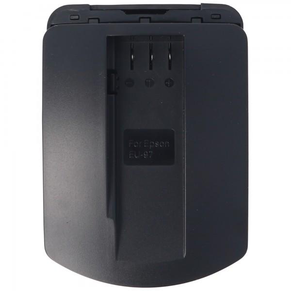 Laadstation geschikt voor Epson EU-97, Epson P-2000, B32B818252