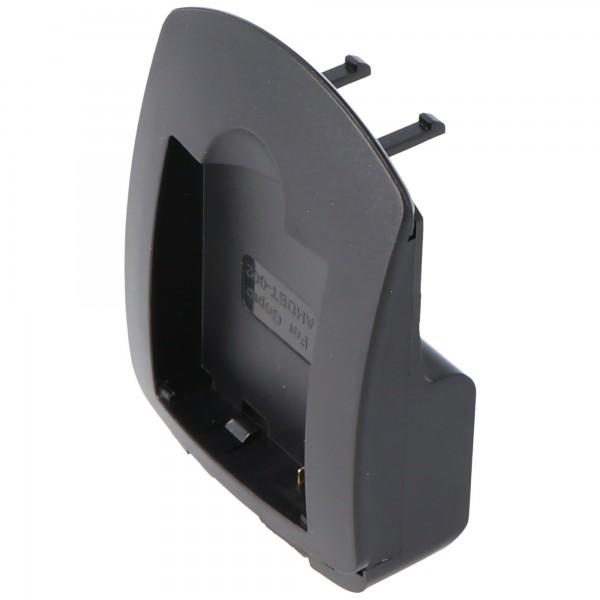 Laadstation geschikt voor de GoPro Hero HD2-batterij (geen origineel GoPro-artikel)