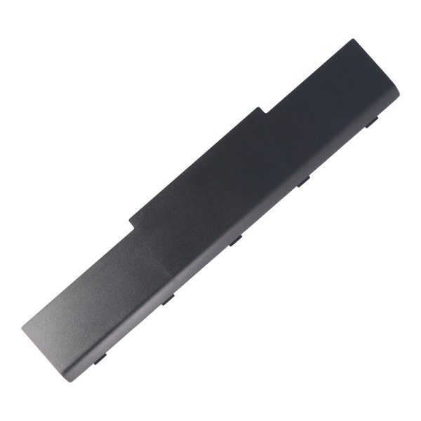 AccuCell-batterij geschikt voor Medion BTP-D0BM-batterij P / N: 40036340