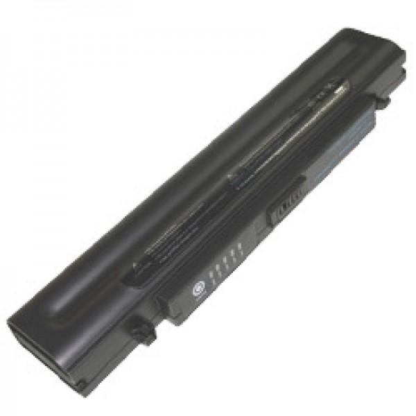 Batterij geschikt voor Samsung M70, AA-PL1NC9B / E batterij 6600mAh