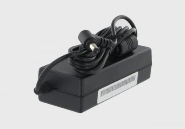 Voeding voor Packard Bell EasyNote TM80 (niet origineel)